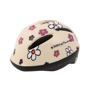子供用 ヘルメット 1〜6歳未満(48cm〜52cm)|s-need|02