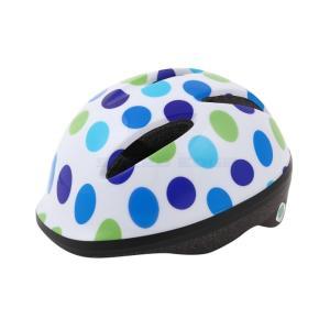 子供用 ヘルメット 1〜6歳未満(48cm〜52cm)|s-need|05