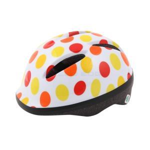 子供用 ヘルメット 1〜6歳未満(48cm〜52cm)|s-need|06