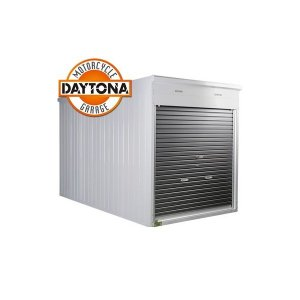 【メーカー品番:90635】 DAYTONA(デイトナ) モーターサイクルガレージ(ベーシックシリーズ) DBG-1326L|s-need