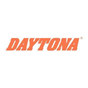 【メーカー品番:94229】 DAYTONA(デイトナ)  キクダケBT2ホシュウスピーカー|s-need