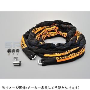 メーカー名:DAYTONA/デイトナ 品番:95002 JAN:4909449497418