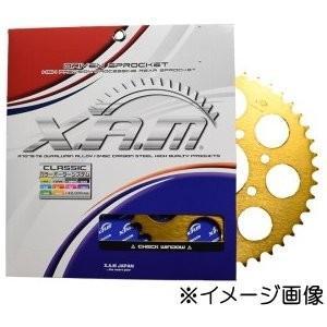 XAM(ザム) A5101-45  525-45T スプロケット