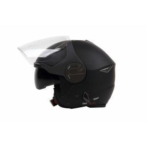 ジェットヘルメット ダブルシールド装備(全3色)|s-need|05