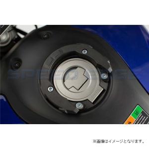 TRT0064011001 B SW-MOTECH EVOタンクリング YAMAHA DUCATI MV AGUSTA TRIUMPH 5穴の商品画像|ナビ