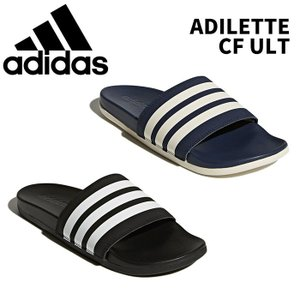 アディダス adidas アディレッタ CF ULT スポーツサンダル AP9971 s-puresuto