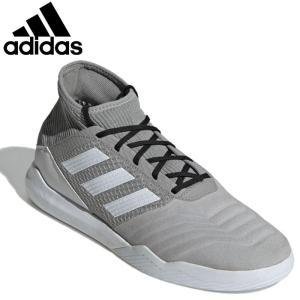アディダス adidas プレデター 19.3 TR メンズ BC0557 サッカー シューズ スポーツシューズ|s-puresuto