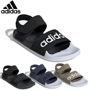 アディダス adidas アディレッタ スポーツサンダル メンズ F35414/F35415/F35416/F35417 ADILETTE SANDAL s-puresuto