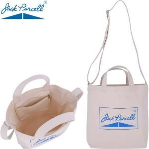 コンバース CONVERSE ジャックパーセル JACK PURCELL トートショルダー CJ1916053 メンズ レディース バッグ 鞄|s-puresuto