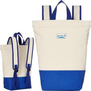 コンバース CONVERSE ジャックパーセル JACK PURCELL トートリュック CJ1916072 メンズ レディース バッグ 鞄|s-puresuto
