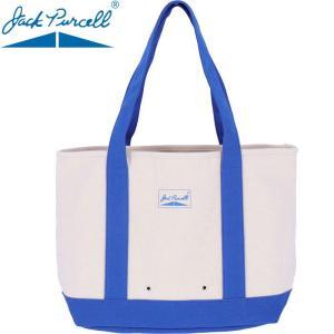 コンバース CONVERSE ジャックパーセル JACK PURCELL トートバッグ CJ1916073 メンズ レディース バッグ 鞄|s-puresuto