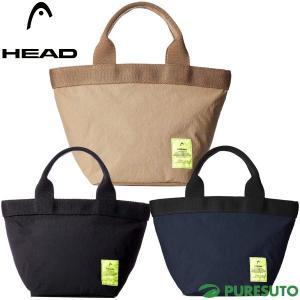 1950年、ハワード・ヘッド氏によって誕生したブランド、HEADはメタル製スキー板やテニスラケットを...