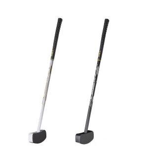 ミズノ グラウンドゴルフ オールスターMX C3JLG801 ゴルフクラブ ユニセックス s-puresuto
