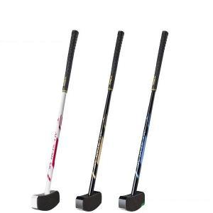 ミズノ グラウンドゴルフ オールスターMC C3JLG802 ゴルフクラブ ユニセックス s-puresuto