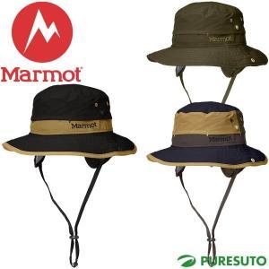 Marmot マーモット ムーブBCハット MJH-F7321|s-puresuto