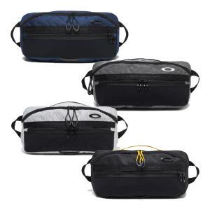 オークリー エッセンシャル スリング 4.0 スリングバッグ ボディバッグ FOS900239 s-puresuto