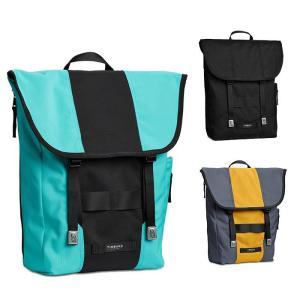 TIMBUK2 Swig スウィグ バックパック 16203 ティンバック2 リュックサック