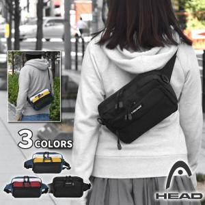 ■ ポリキャンバスのボストンバッグです。 ■ 長財布やペットボトルなどが入る収納力!ショルダーバッグ...