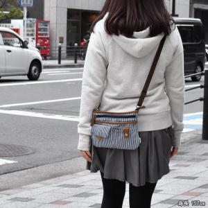 ショルダーバッグ ショルダーバック メンズ キャンバス ミニ|s-rana|05