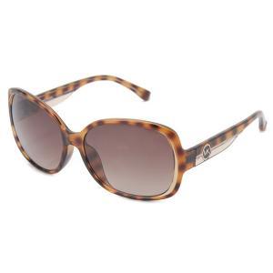 マイケルコース Michael Kors サングラス M2873SAF 227 MELANIE 眼鏡|s-select