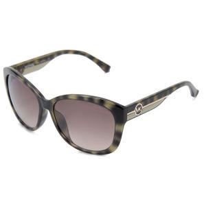 マイケルコース Michael Kors サングラス M2874SAF 316 RILEY 眼鏡|s-select