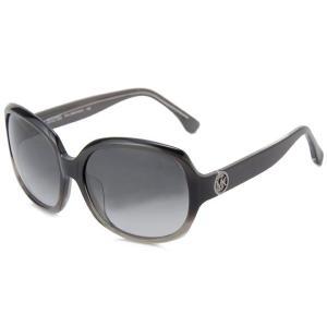 マイケルコース Michael Kors サングラス M2875SAF 046 BLAIR 眼鏡|s-select