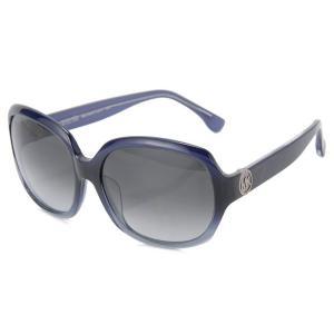 マイケルコース Michael Kors サングラス M2875SAF 401 BLAIR 眼鏡|s-select