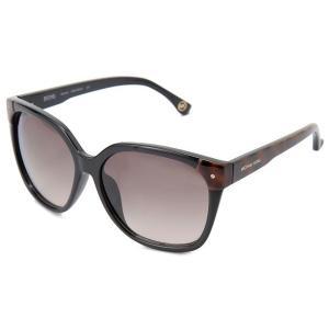 マイケルコース Michael Kors サングラス M2876SAF 001 BRIANNA 眼鏡|s-select