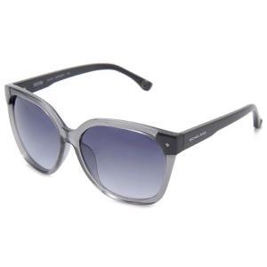 マイケルコース Michael Kors サングラス M2876SAF 024 BRIANNA 眼鏡|s-select