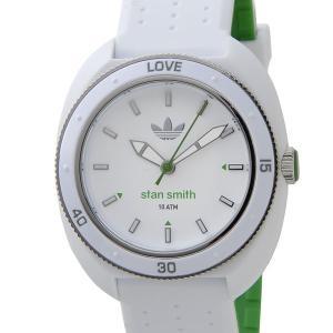 adidas アディダス レディース 腕時計 ADH3122...