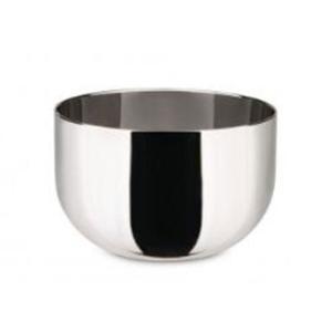 アレッシィ ALESSI 食器 Bauhaus バウハウス シュガーボウル 150ml コーヒー 紅茶 砂糖入れれ シュガーポット|s-select