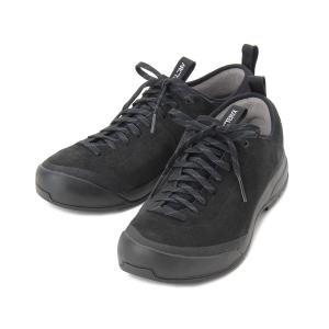 アークテリクス ARCTERYX スニーカー 20731 BK ACRUX SL SHOE アクルックス アプローチシューズ メンズ 靴 シューズ【送料無料】 s-select