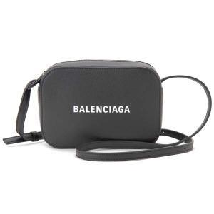バレンシアガ BALENCIAGA ショルダーバッグ 552372 DLQ4N 1000 エブリデイ カメラバッグ ブラック|s-select