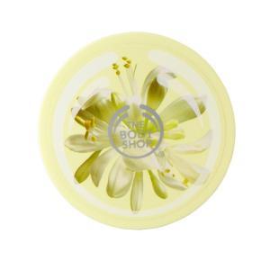 ザ・ボディショップ モリンガ ボディバター 200ml ボディクリーム ココナッツオイル配合 ボディケア 保湿 弱酸性|s-select
