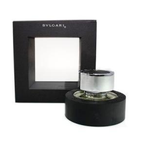 ブルガリ ブルガリ BVLGARI・ブラック オードトワレ 40ml メンズ 香水 フレグランス  男性用 ブルガリ (香水/コスメ)|s-select