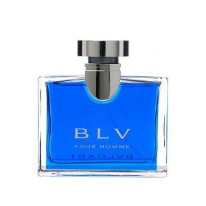 ブルガリ BVLGARI ブルー プールオム オードトワレ EDT30ml メンズ 香水 フレグランス  男性用 (香水/コスメ)|s-select