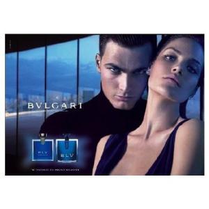 ブルガリ BVLGARI ブルー プールオム オードトワレ EDT30ml メンズ 香水 フレグランス  男性用 (香水/コスメ)|s-select|02