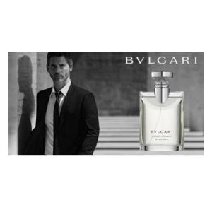 ブルガリ BVLGARI プールオム 30ml EDT オードトワレ メンズ 香水  男性用 フレグランス (香水/コスメ)|s-select|02