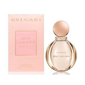 ■ブランド:ブルガリ BVLGARI ■カテゴリ:香水・フレグランス ■商品名:ローズゴルデア ■サ...