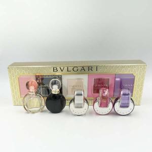 ■ブランド:BVLGARI(ブルガリ) ■カテゴリ:香水、フレグランス ■The Women's G...
