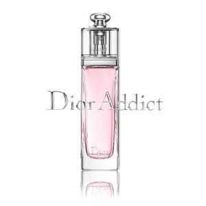 DIOR クリスチャン・ディオール アディクト オーフレッシュ 50ml オードトワレ レディース 香水  女性用 香水 (香水/コスメ)|s-select