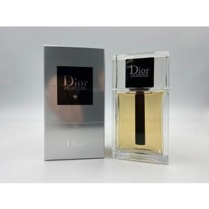 (香水/コスメ) クリスチャン・ディオール Dior ディオール オム オードトワレ 100ML メンズ DIOR HOMME ブランド|s-select