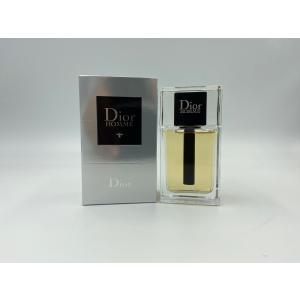 クリスチャン ディオール Christian Dior ディオールオム トワレ50ML メンズ 香水 DMEDT50 男性用 香水 (香水/コスメ)|s-select