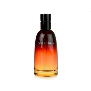 ファーレンハイト Dior クリスチャンディオール オードトワレ EDT 50ML メンズ用香水、フレグランス ブランド|s-select