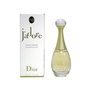 ジャドール Dior クリスチャン・ディオール オードパルファム EDP 30ml レディース 女性用香水、フレグランス (香水/コスメ)|s-select