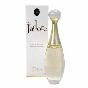 クリスチャンディオール ジャドール 50ml レディース 香水 CHRISTIAN DIOR オードトワレ ブランド|s-select