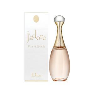 Christian Dior クリスチャン ディオール ジャドール オー ルミエール 100ml EDT オードトワレ (香水/コスメ)|s-select