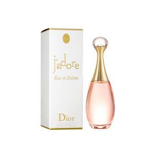 クリスチャンディオール Dior ジャドール オー ルミエール オードトワレ 50ML (香水/コスメ)|s-select
