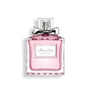 クリスチャンディオール Dior ミス ディオール ブルーミング ブーケ 150ml (香水/コスメ)【送料無料】|s-select