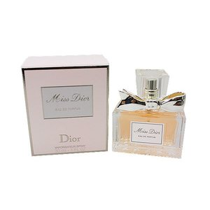 ミスディオール シェリー Dior クリスチャンディオール オードパルファム (オーデパルファム) 30ML レディース 女性用香水 (香水/コスメ)|s-select